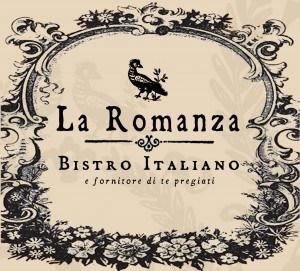 la-romanza-bistro-300x271